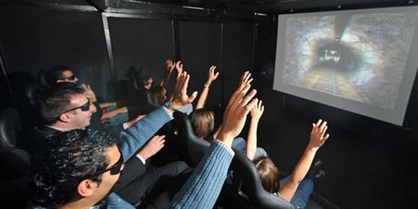 cinema-5D