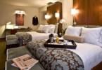 features-of-hotel-interior-design