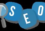 Site Rank Higher in Google