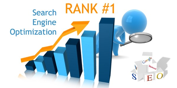 SEO-Search-Engine