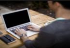 writing-in-blog